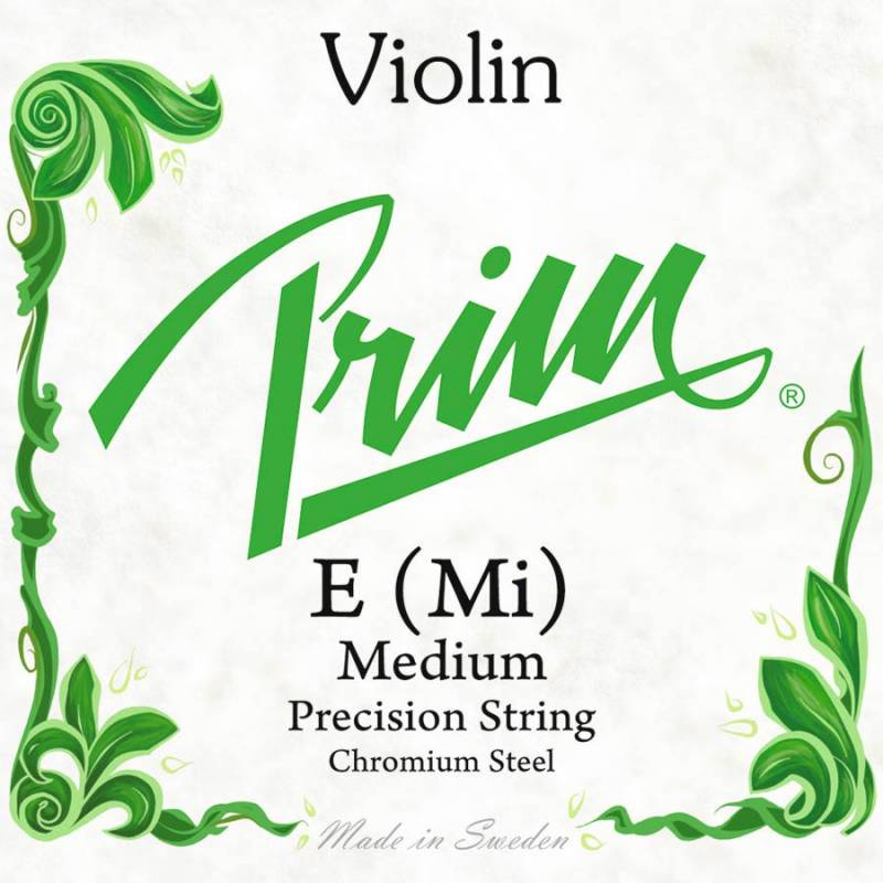 Prim PR-1011