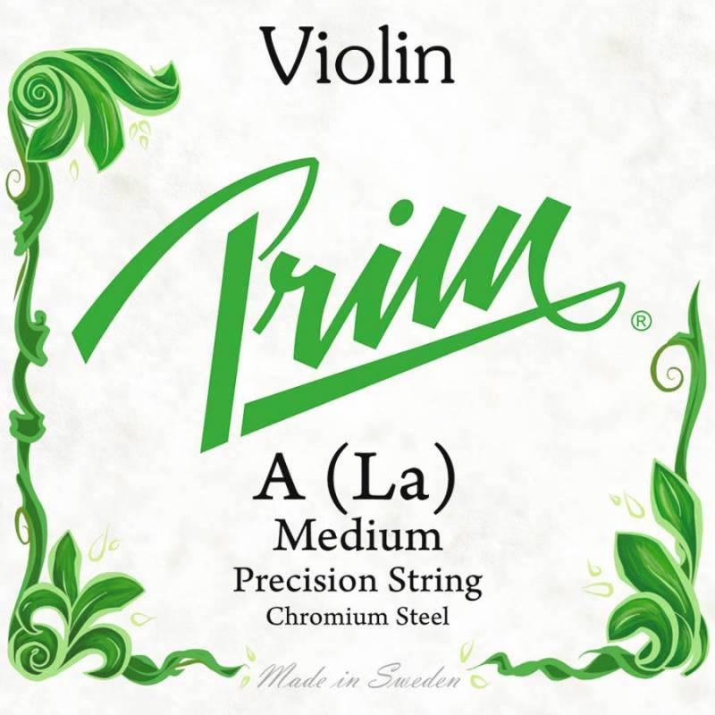 Prim PR-1012
