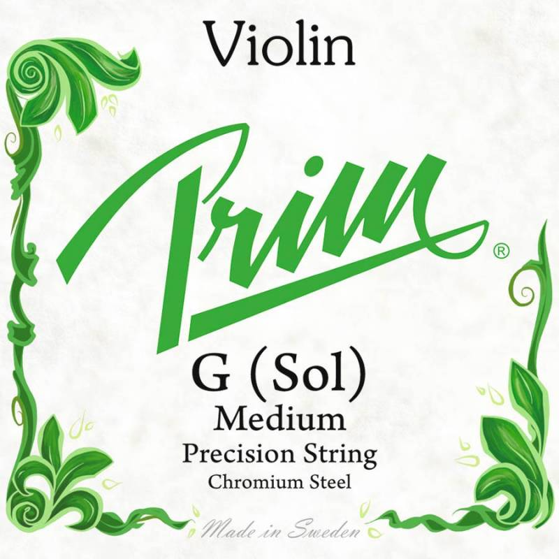 Prim PR-1014