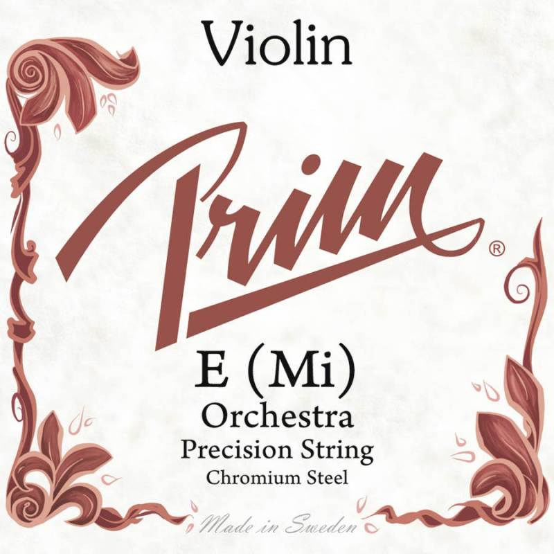 Prim PR-1021