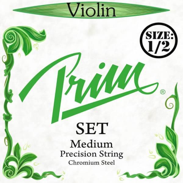 Prim PR-1960