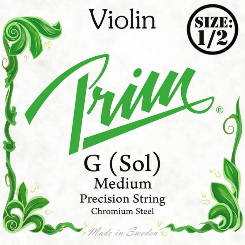 Prim PR-1964