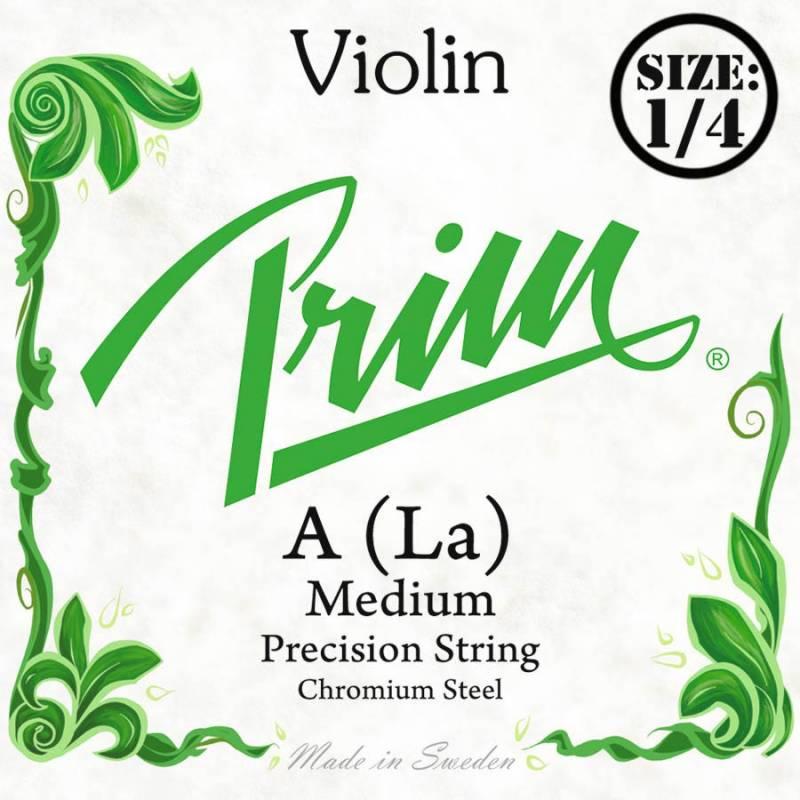 Prim PR-1972