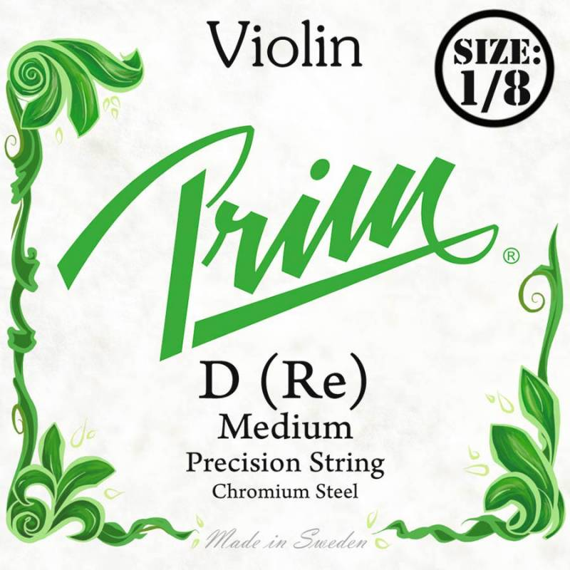 Prim PR-1983