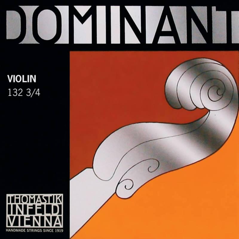 Thomastik Dominant TH-132-34