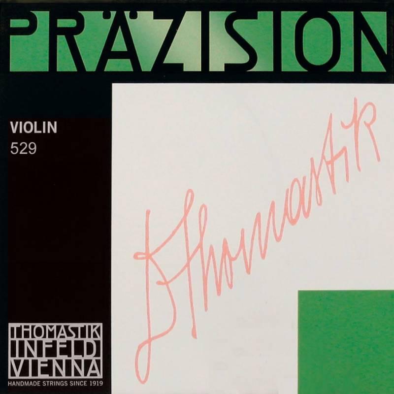 Thomastik Präzision TH-529