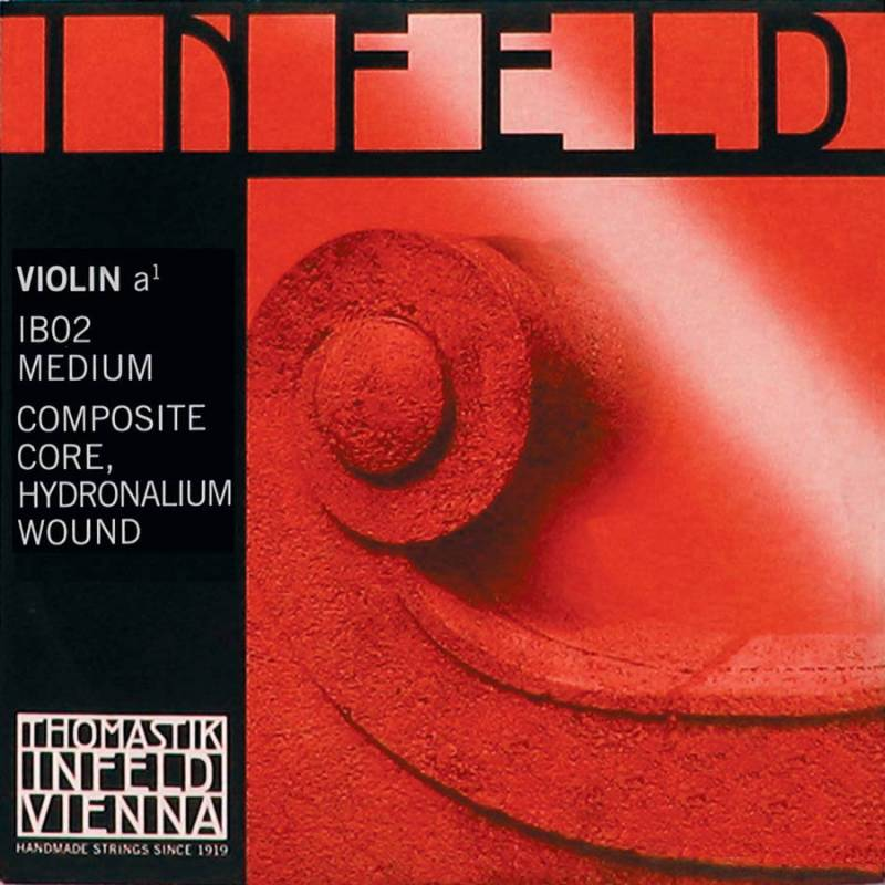 Thomastik Infeld Red TH-IR-02