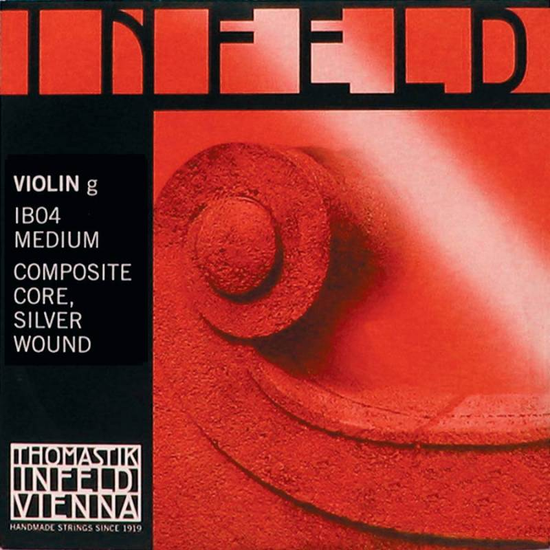 Thomastik Infeld Red TH-IR-04