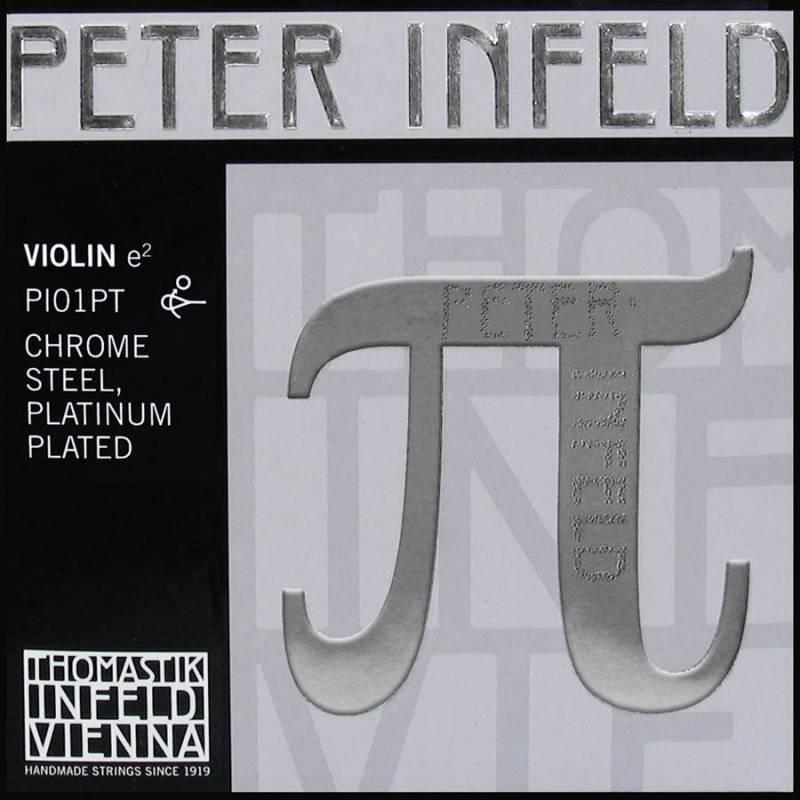 Thomastik Peter Infeld THPI-01PT