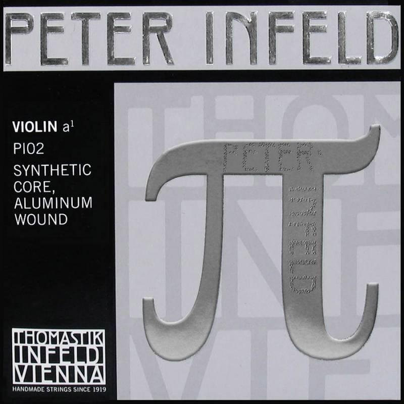 Thomastik Peter Infeld THPI-02
