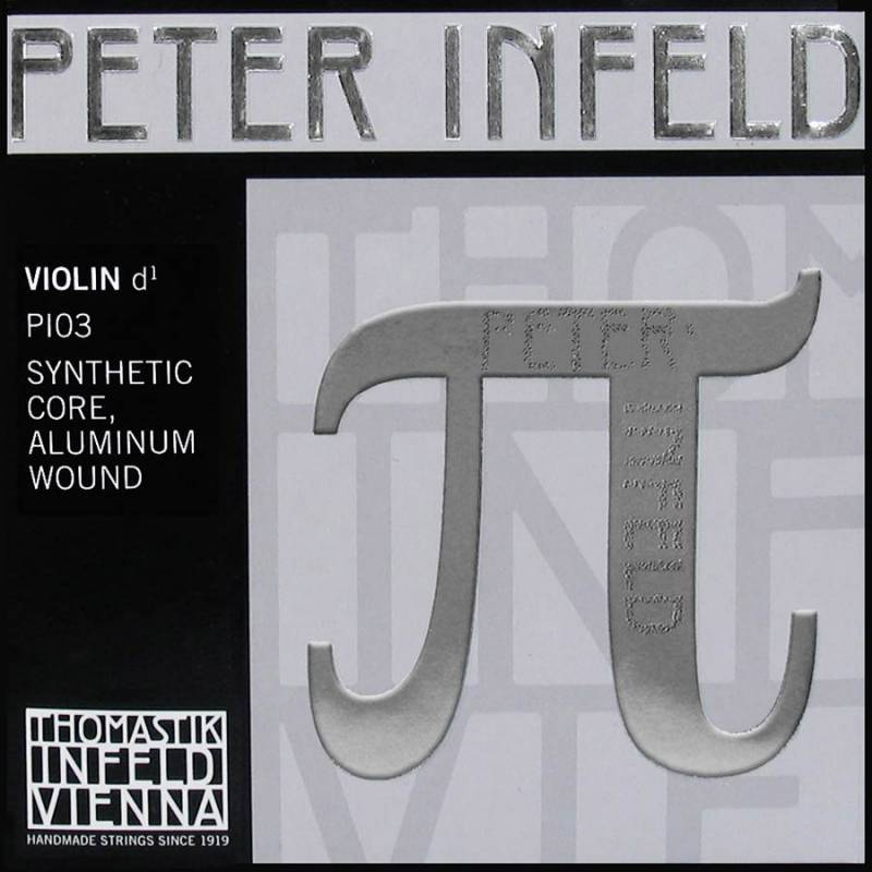 Thomastik Peter Infeld THPI-03