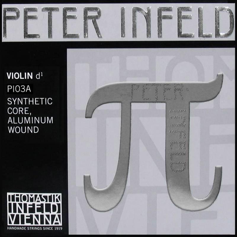 Thomastik Peter Infeld THPI-03A