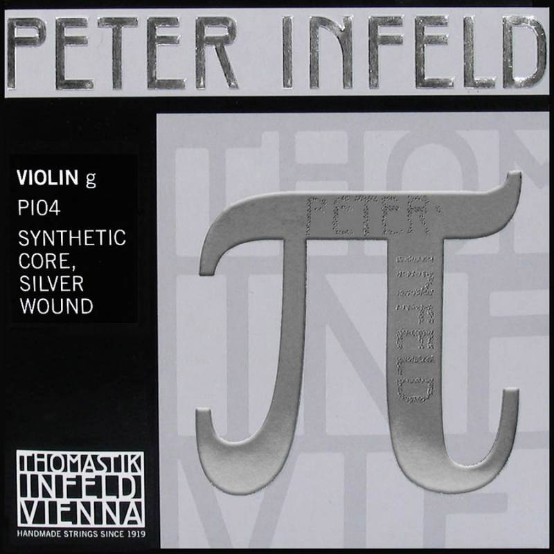Thomastik Peter Infeld THPI-04