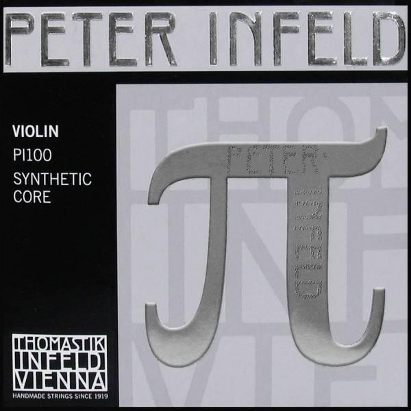 Thomastik Peter Infeld THPI-100