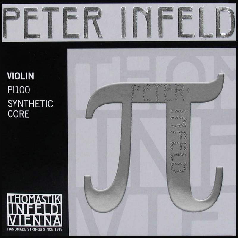 Thomastik Peter Infeld THPI-100