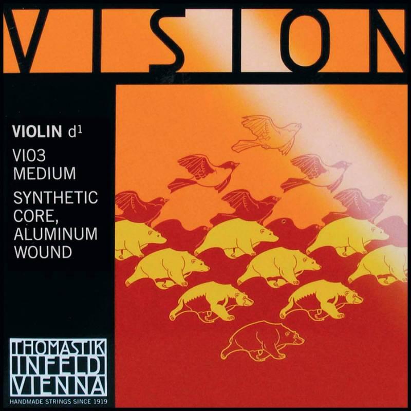 Thomastik Vision VI-03