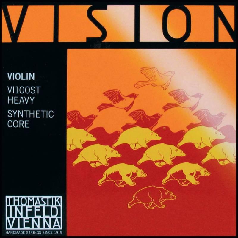 Thomastik Vision VI-100-ST
