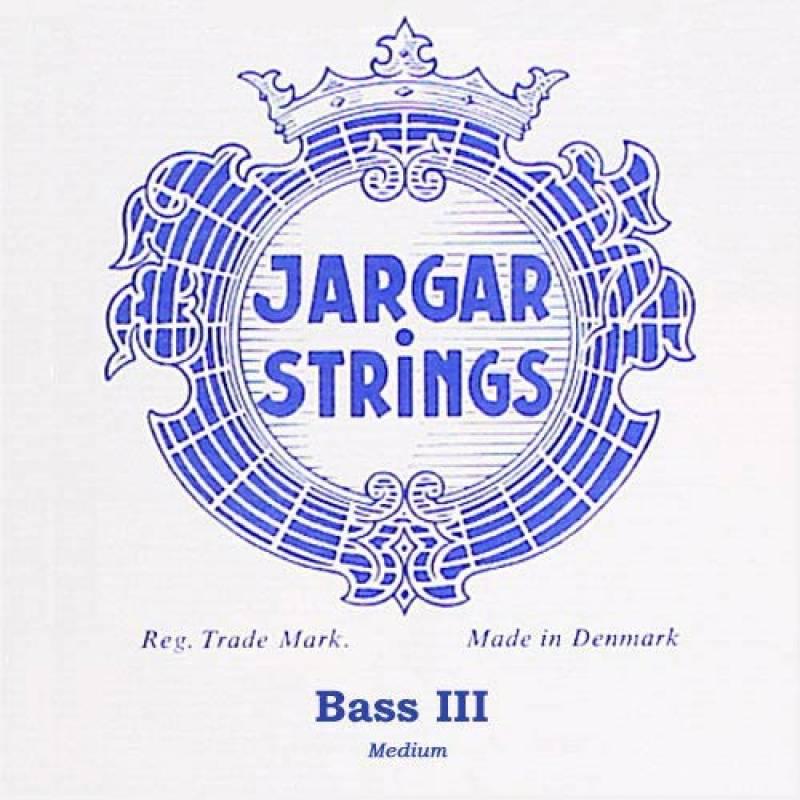 Jargar Blue JBA-A-BL
