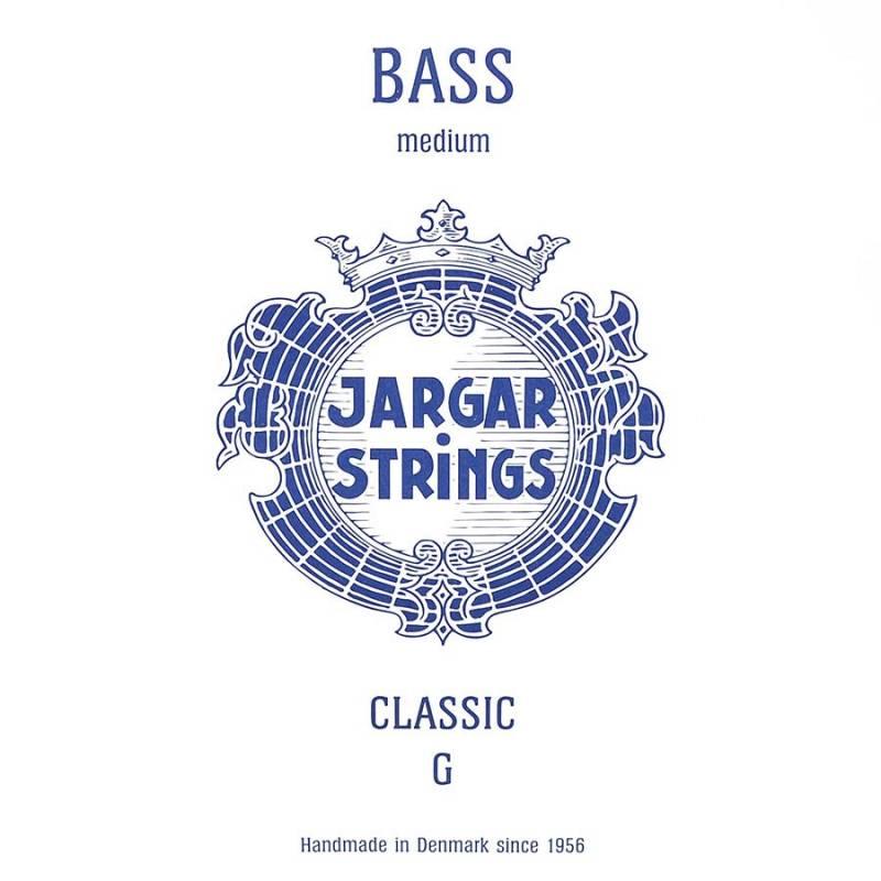 Jargar Blue JBA-G-BL