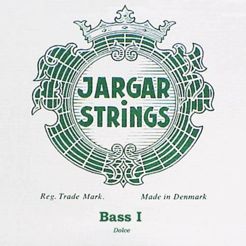 Jargar Green JBA-G-GN