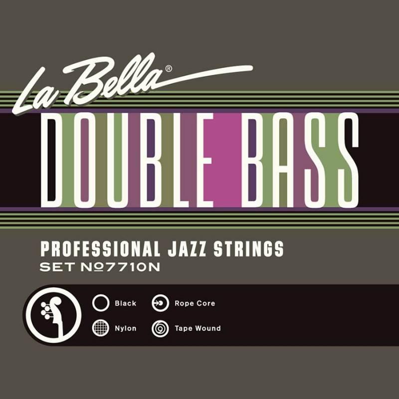 LaBella Professional L-7710