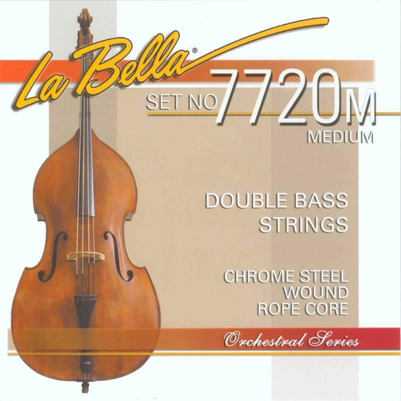 LaBella Professional L-7720M