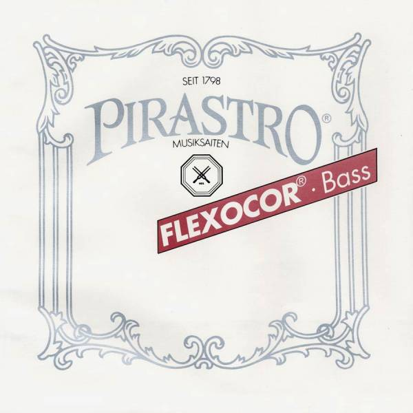 Pirastro Flexocor P341040