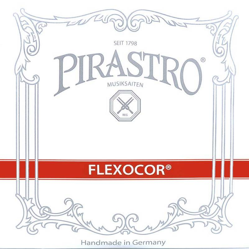 Pirastro Flexocor P341120