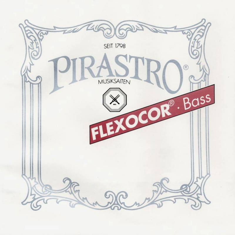 Pirastro Flexocor P341130