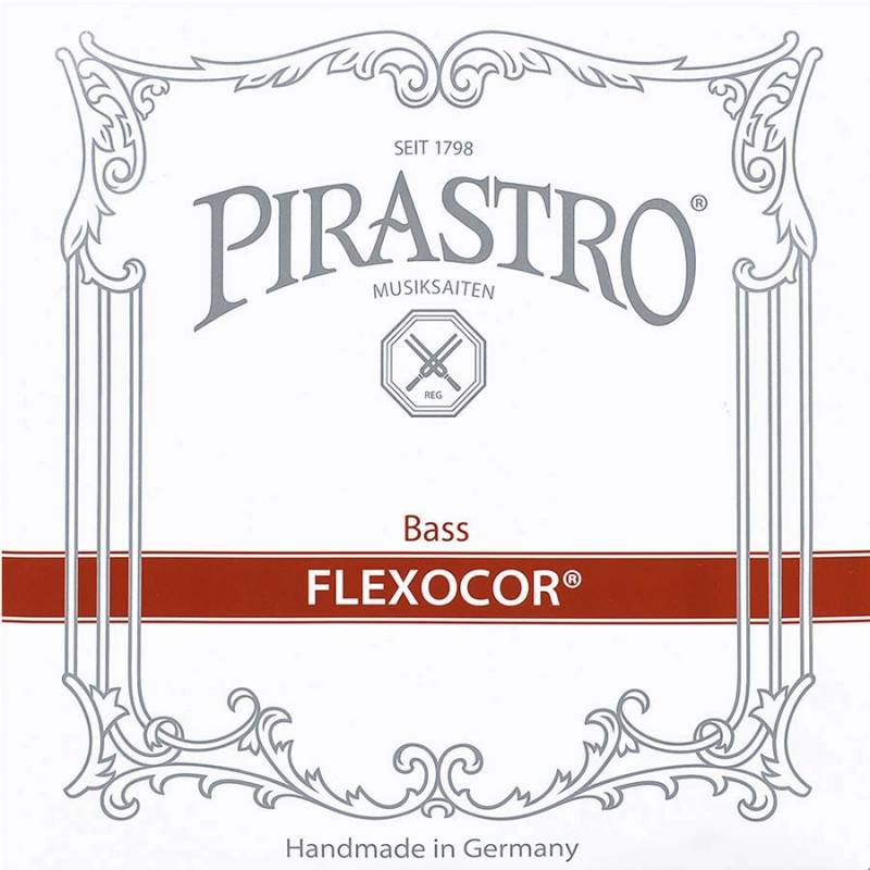 Pirastro Flexocor P341220