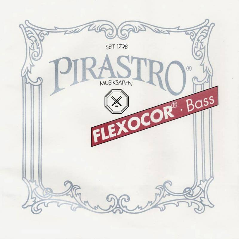 Pirastro Flexocor P341470