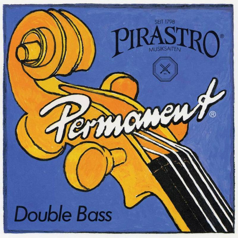 Pirastro Permanent P343100