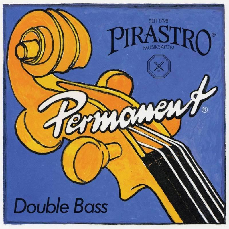 Pirastro Permanent P343120