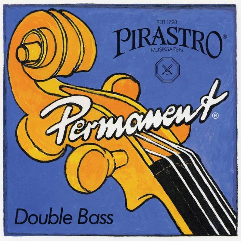 Pirastro Permanent P343620