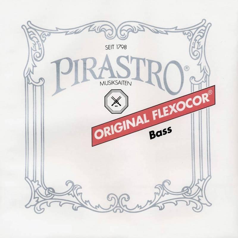 Pirastro Original Flexocor P346020