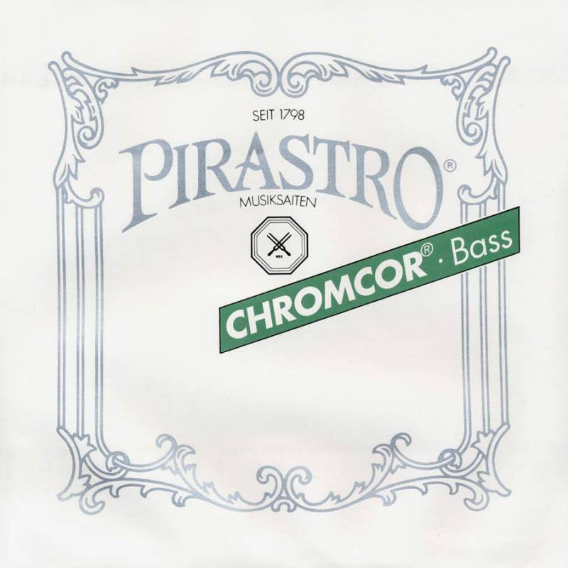 Pirastro Chromcor P348520