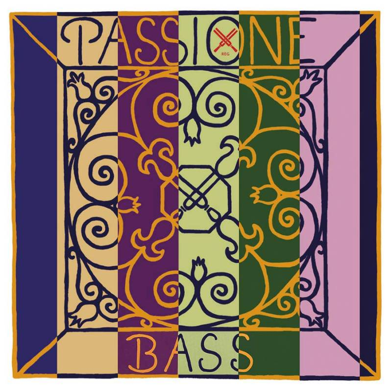 Pirastro Passione P349420