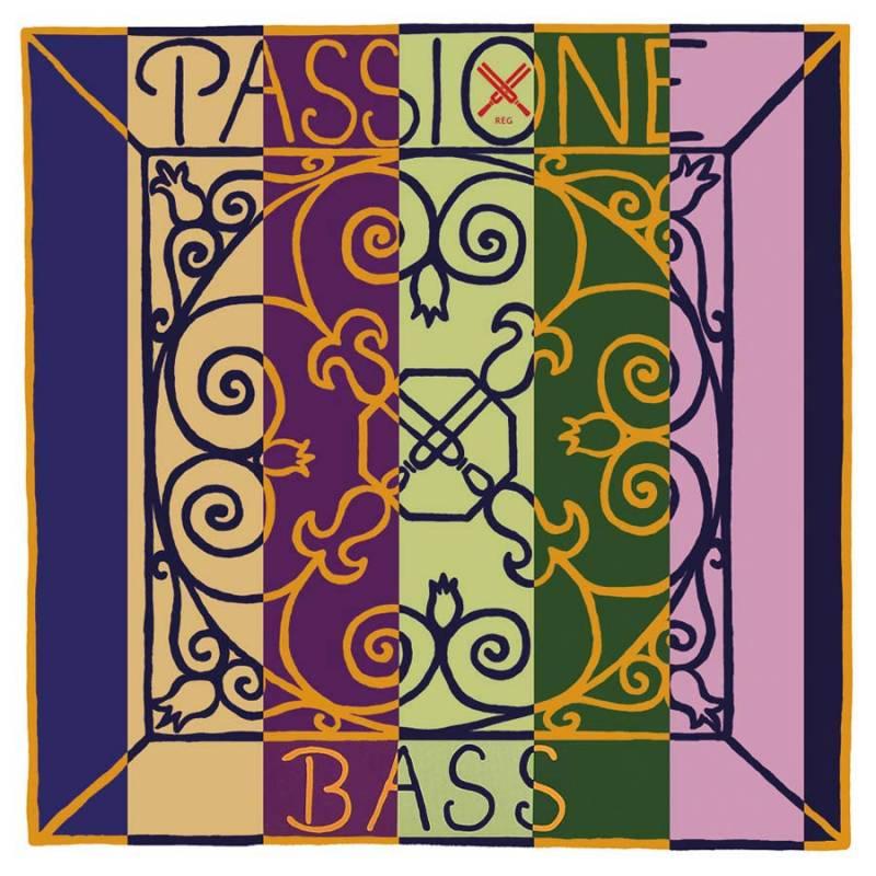 Pirastro Passione P349630