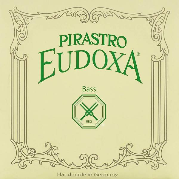 Pirastro Eudoxa P840000