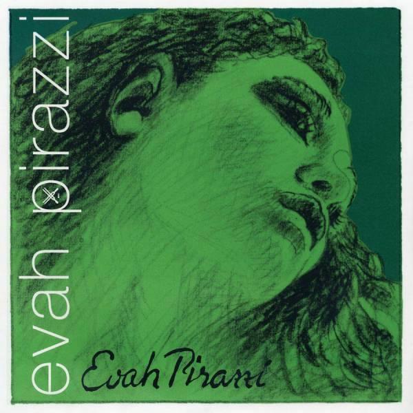 Pirastro Evah Pirazzi Soloist P332080