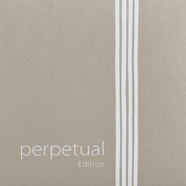 Pirastro Perpetual Edition P333050