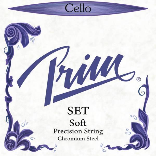 Prim PR-3000
