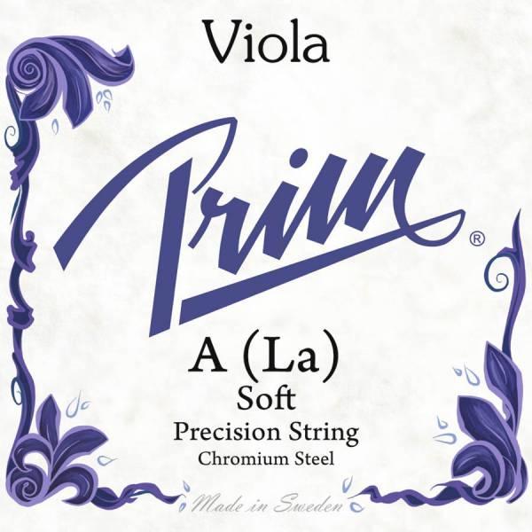 Prim PR-2001