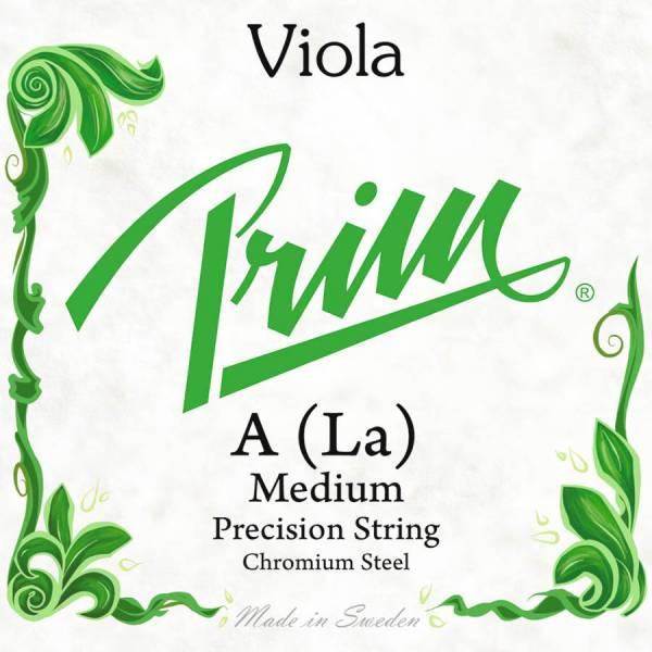Prim PR-2011