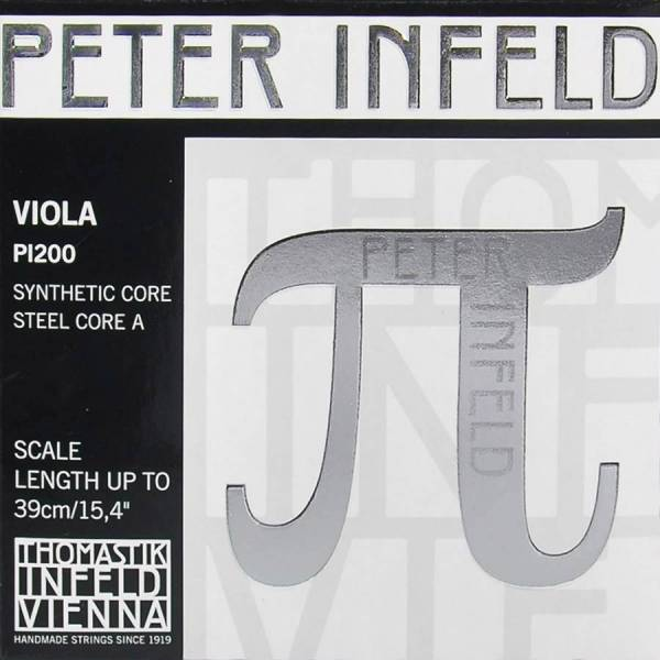 Thomastik Peter Infeld THPI-200