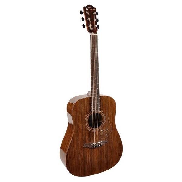 Mayson Luthier D3/O*