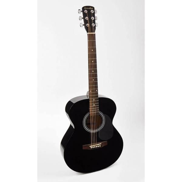 Nashville GSD-60-BK