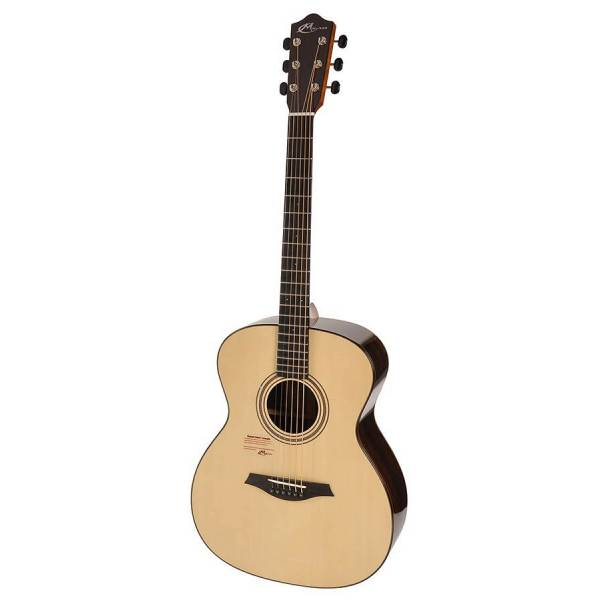 Mayson Luthier M9L/S*