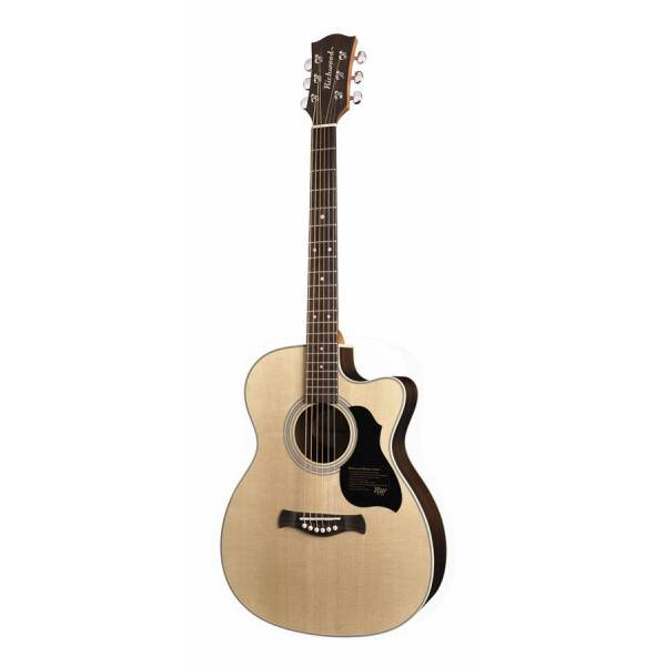 Richwood Master A-60-CE