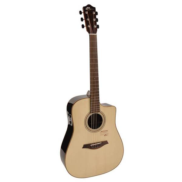 Mayson Luthier D5/SCE*